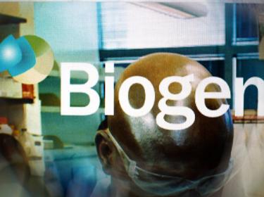 comprare-azioni-biogen