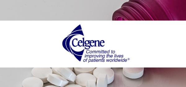 Trading Azioni Celgene Corp (CELG): Comprare e Vendere Oggi + ...