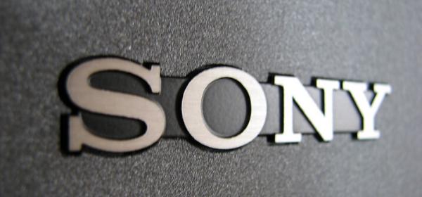 Comprare azioni Sony: Guida Completa - Investire in Borsa