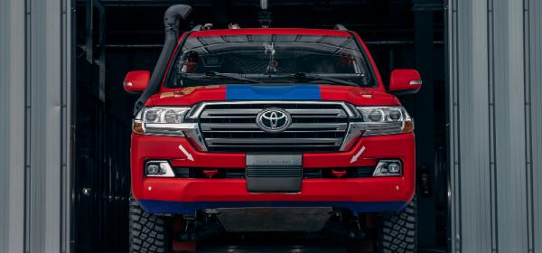 Comprare azioni Toyota Guida, quotazioni e previsioni