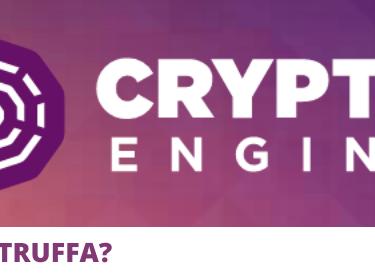 crypto-engine