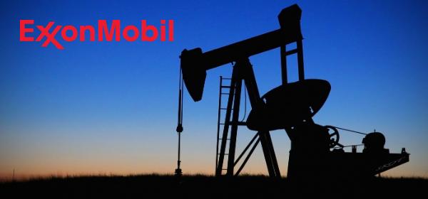 investire-exxon-mobile