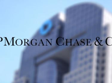 comprare-azioni-jpmorgan-chase