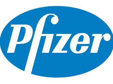 comprare-azioni-pfizer