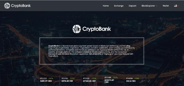 crypto-bank-recensione