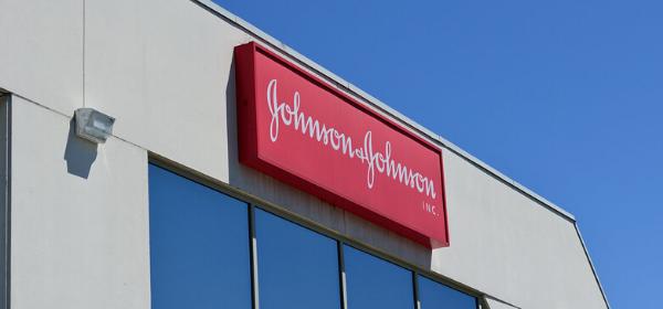 comprare-azioni-johnson-&a-johnson
