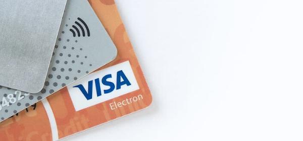 comprare-azioni-visa