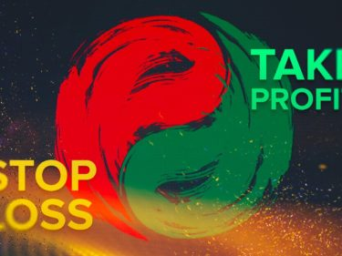 Stop loss e Take Profit