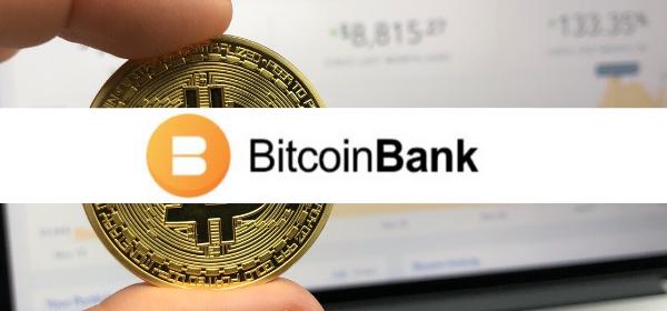 Bitcoin Bank Truffa o Funziona? Opinioni e recensioni 2020