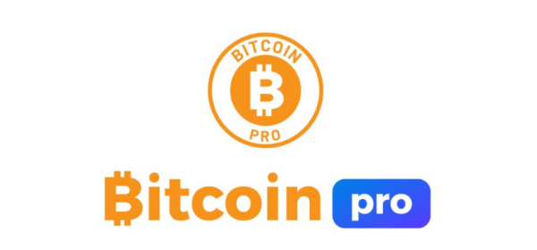 profitto bitcoin jauch guadagnare soldi estraendo bitcoin