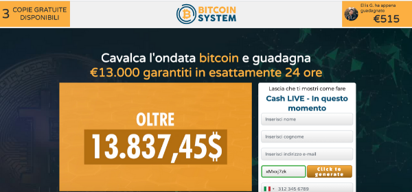 bitcoin-system