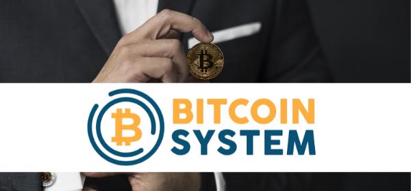 utile bitcoin aranzulla bitcoin howto
