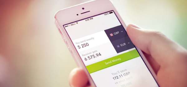 transferwise-recensione