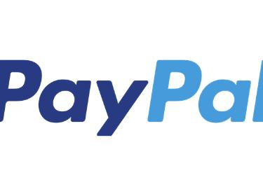 comprare-azioni-paypal