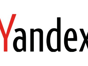 comprare-azioni-yandex