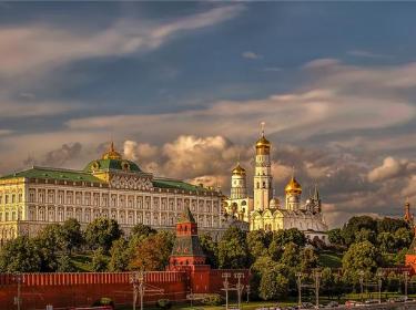 investire-in-russia