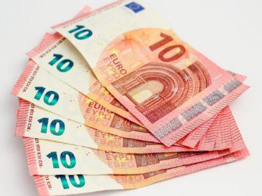 come-investire-10-euro