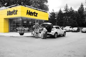comprare-azioni-hertz