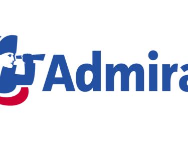Comprare azioni Admiral Group