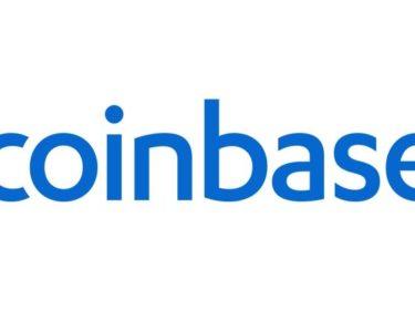 Comprare azioni Coinbase
