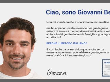 Il Metodo Italiano
