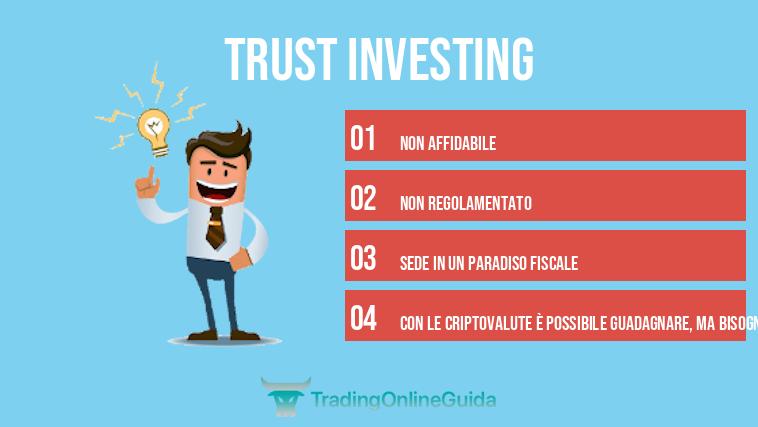Notizie sulle criptovalute - Investing.com